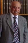 dr_ibrahim-al-senaid